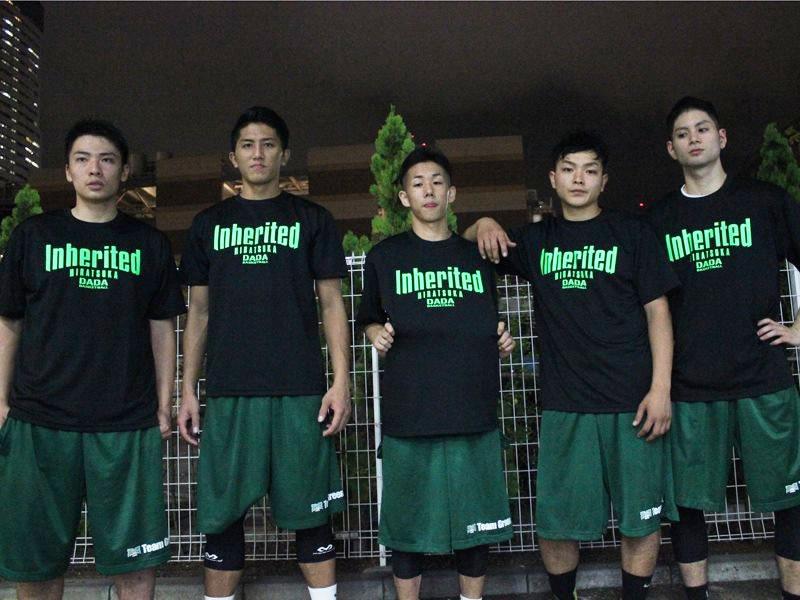 streetbasketball-hiratsuka