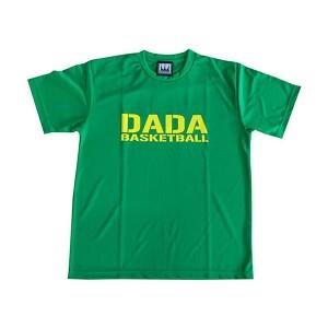 DA10-002_GRN