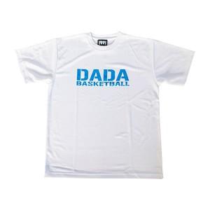 DA10-002_WHT