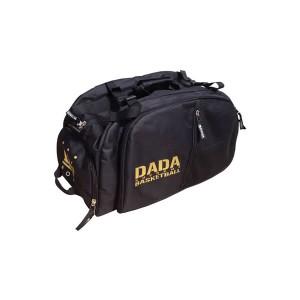 DDBD-202