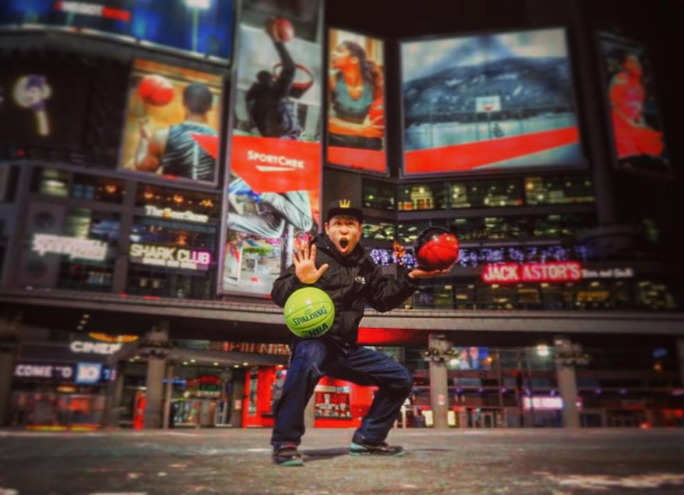 streetbasketball-morimori