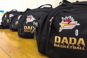 dada-bag-2