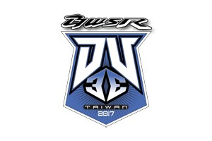 dv33-6th-banner-bwsr-logo